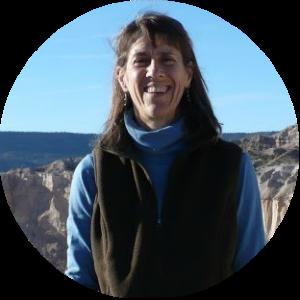 Gina Sager