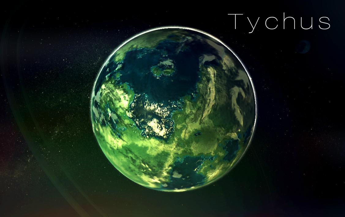 TychusEditTitle.jpg