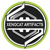 xenocat-artifacts.com