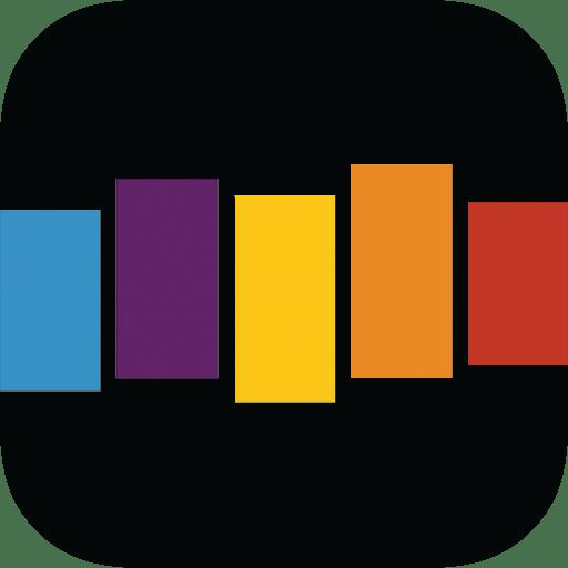 Stitcher_Icon_Color_Light_BG.png