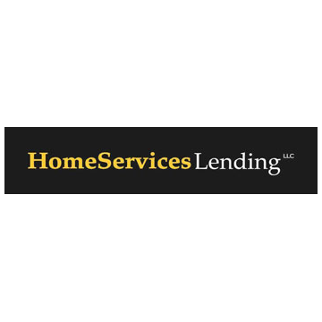 home financing.jpg