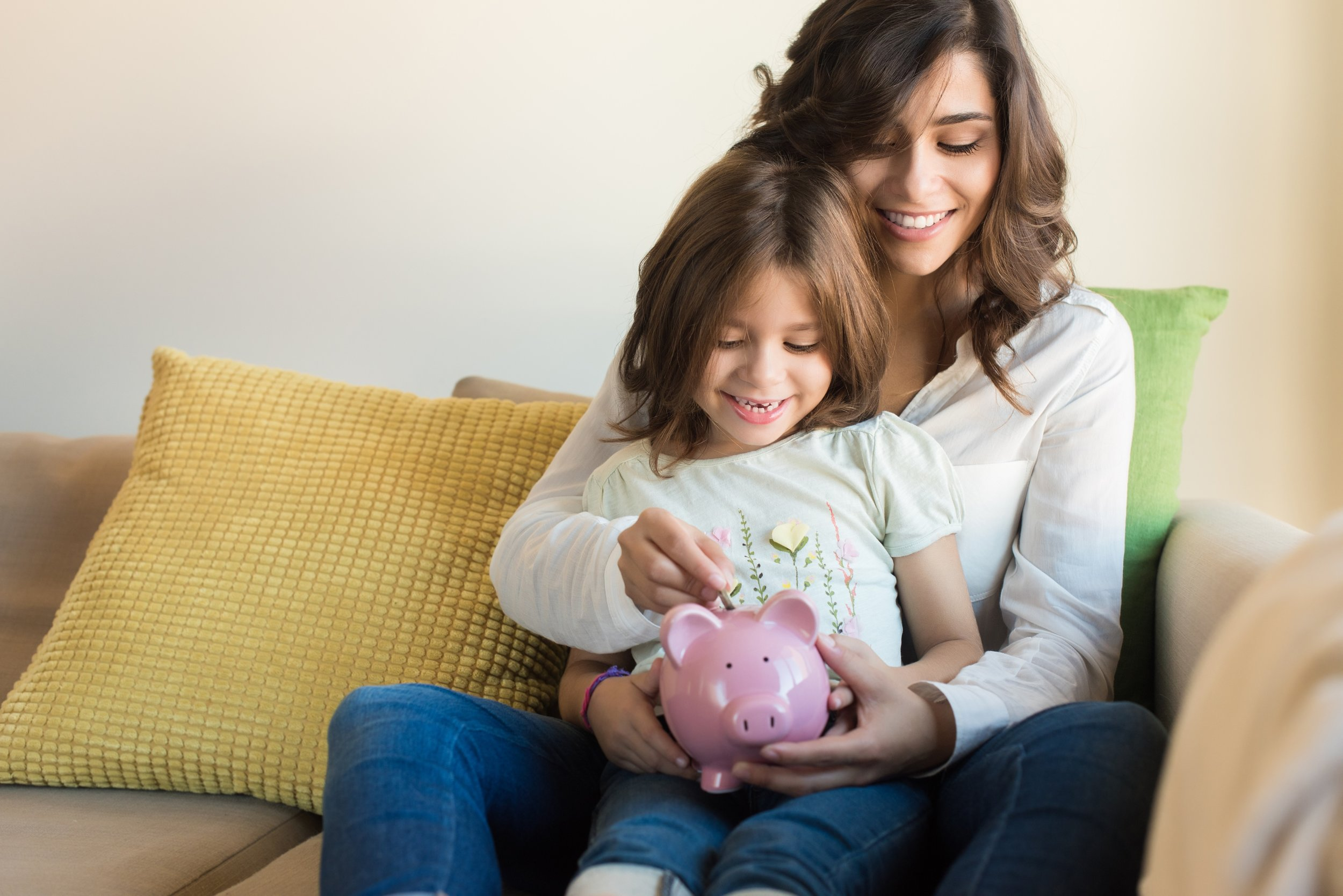 Dental Savings Plan in Pocatello, Idaho