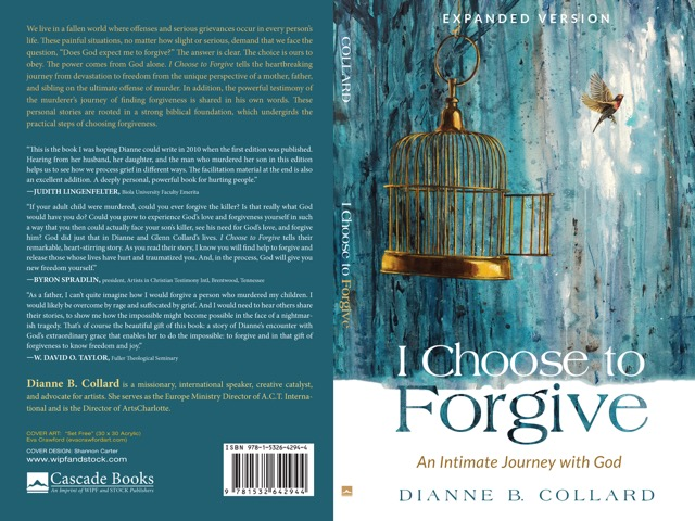 Order through Amazon, the publisher or any bookstore.  ISBN 987-1-5326-4294-4