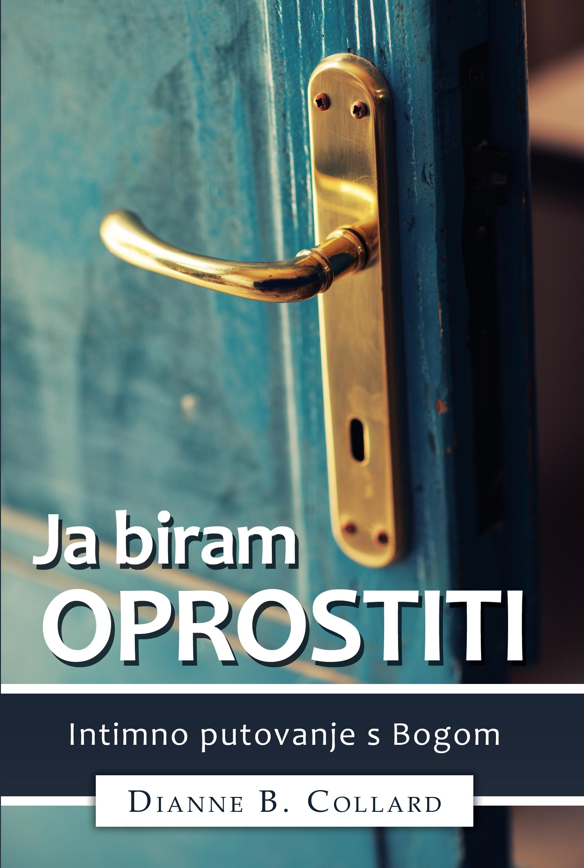 Croatian: Logos Publishers