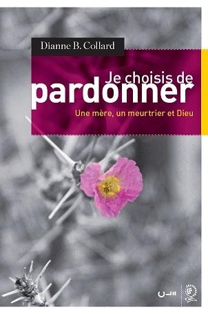 French: Éditions Clé