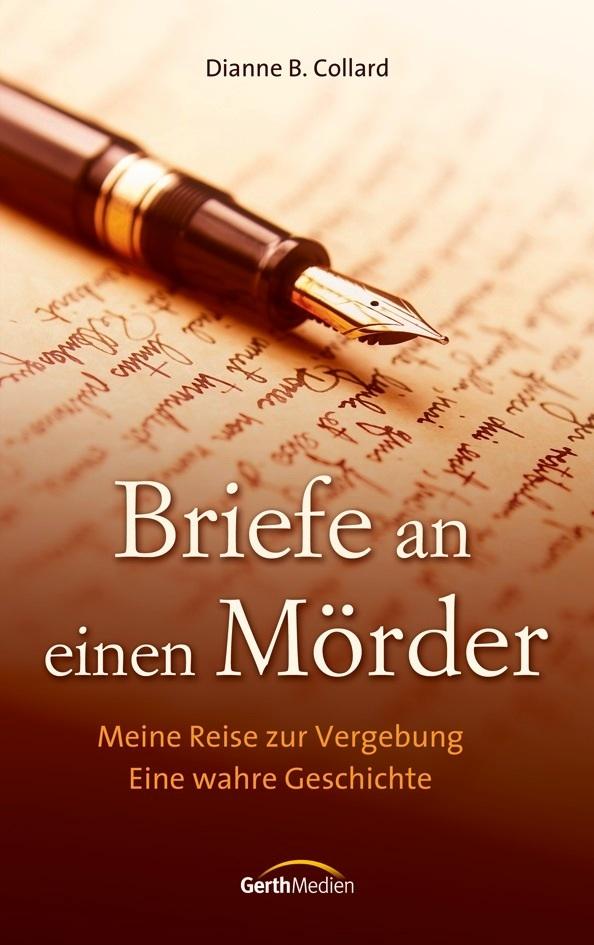 German: Gerth Medien Publishers