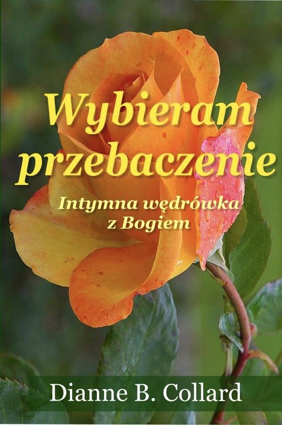 Polish: Wydawnictwo Pojednanie