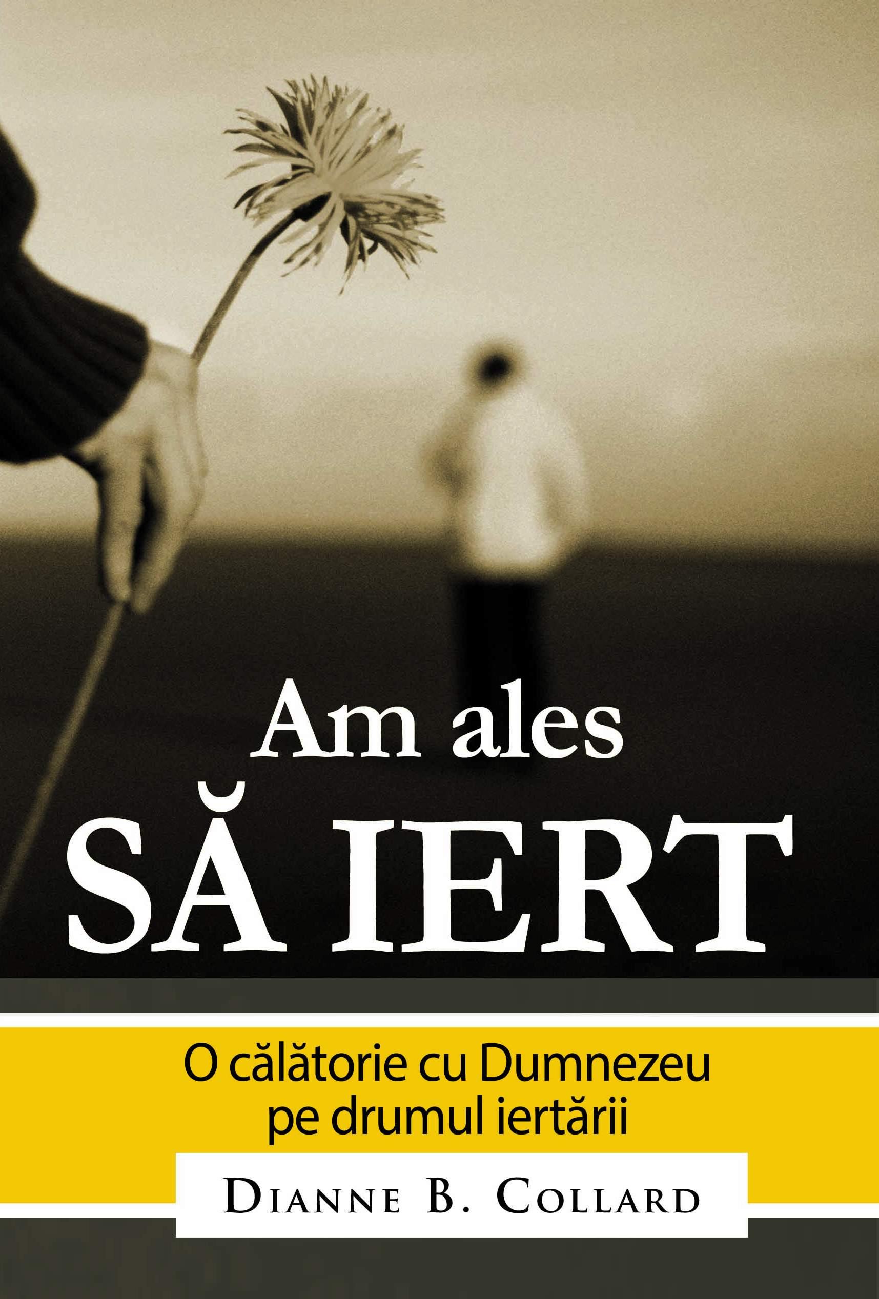 Romanian: Centrul Areopagus