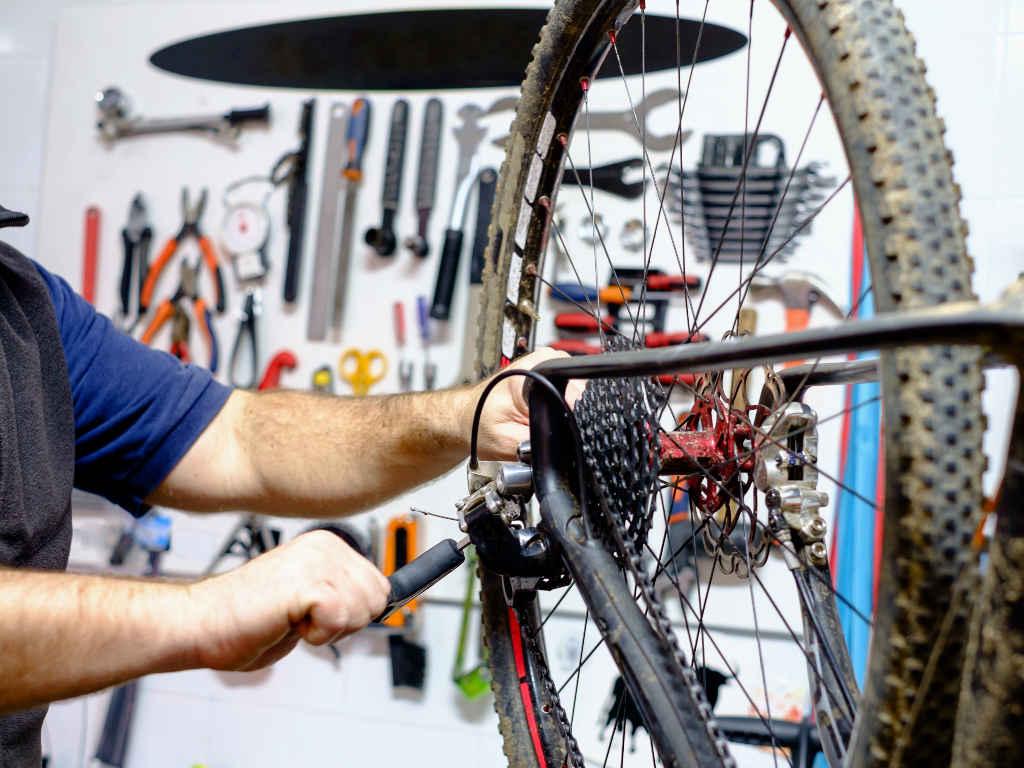 pg-service-repair.jpg