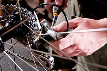silver-bike-repair-package.jpg
