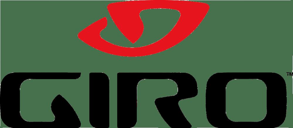 giro-logo-graphic.png