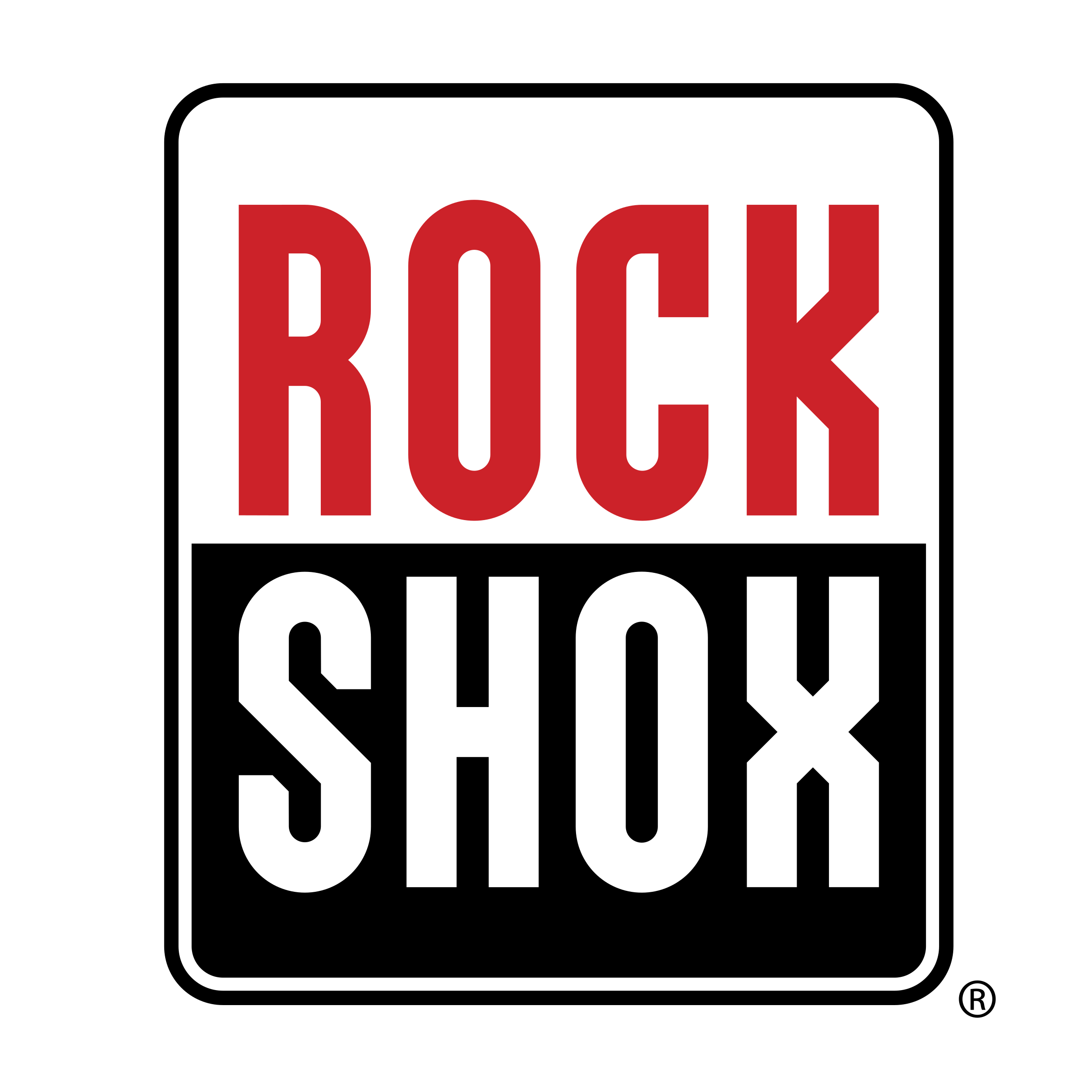 rockshox-logo-png-transparent.png