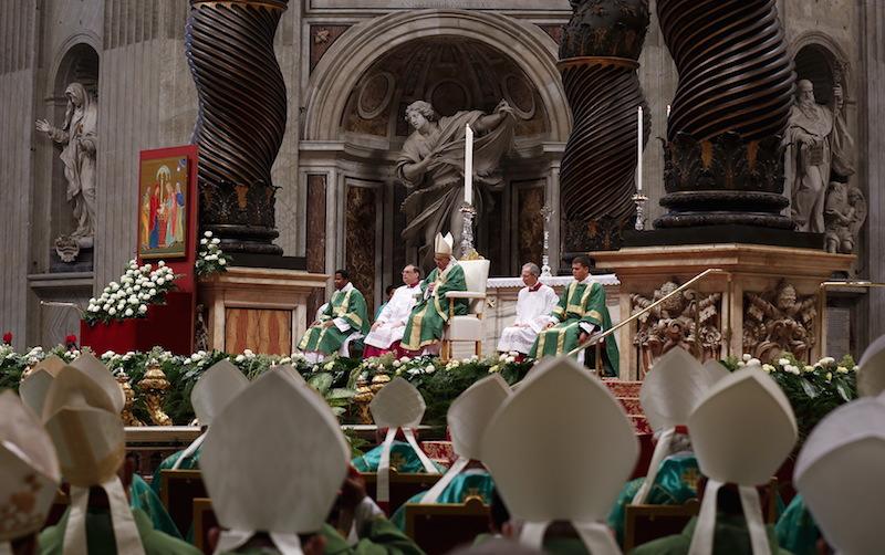 (foto: religionnews.com)