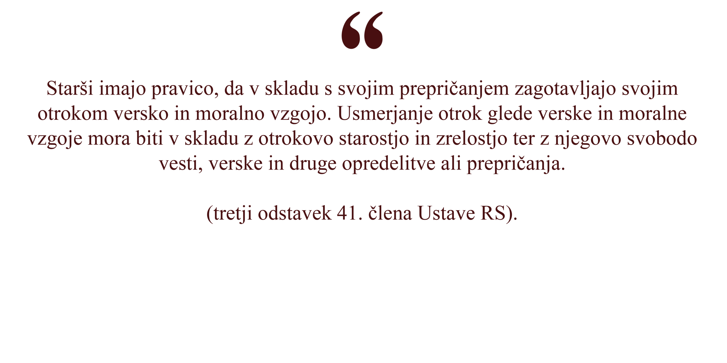 ŠOLSTVO quote.png
