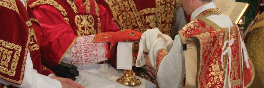 (foto: clergy.asn.au)
