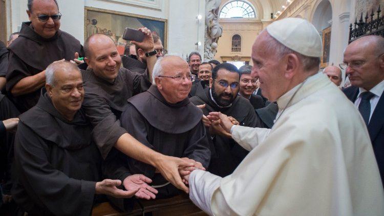 (foto: Vatican News)