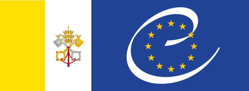 zastava-1.jpg