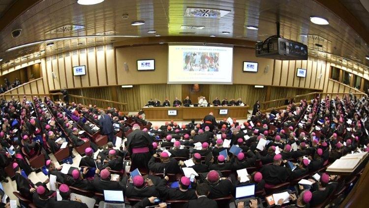 (foto: Radio Vatican Italiana)