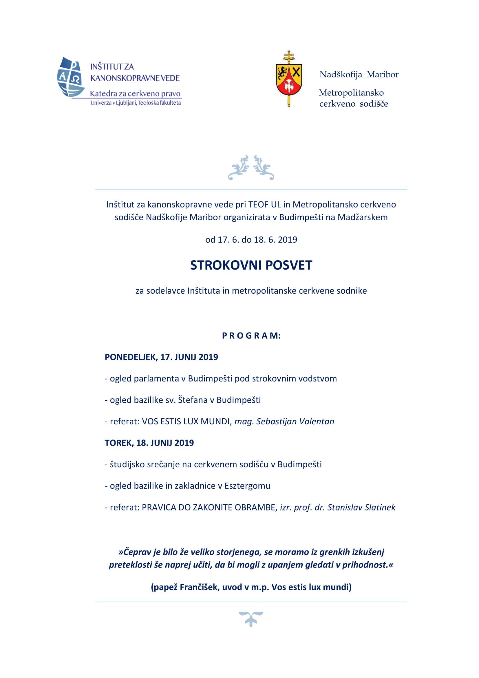 ŠTUDIJSKI POSVET - plakat2 2019-1.jpg