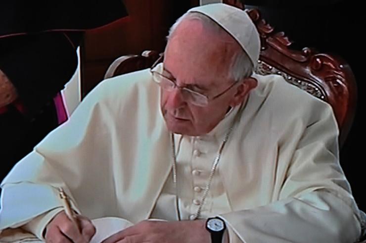 (foto: Osservatore Romano)