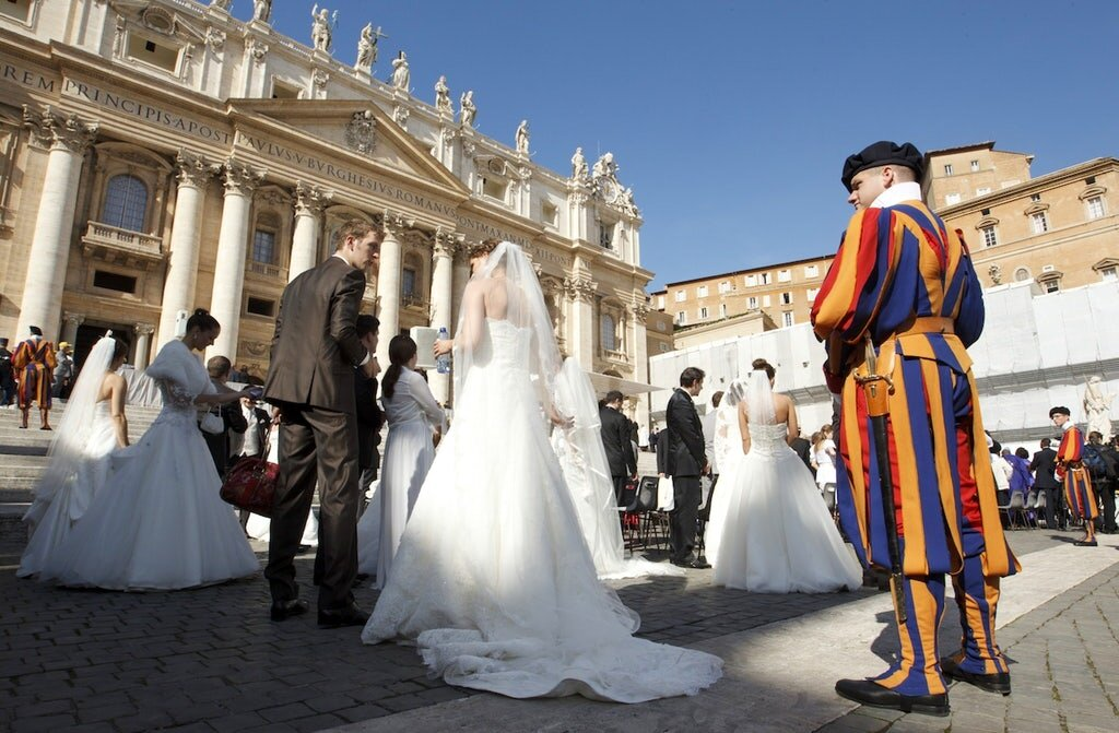 (foto: Catholic Herald)