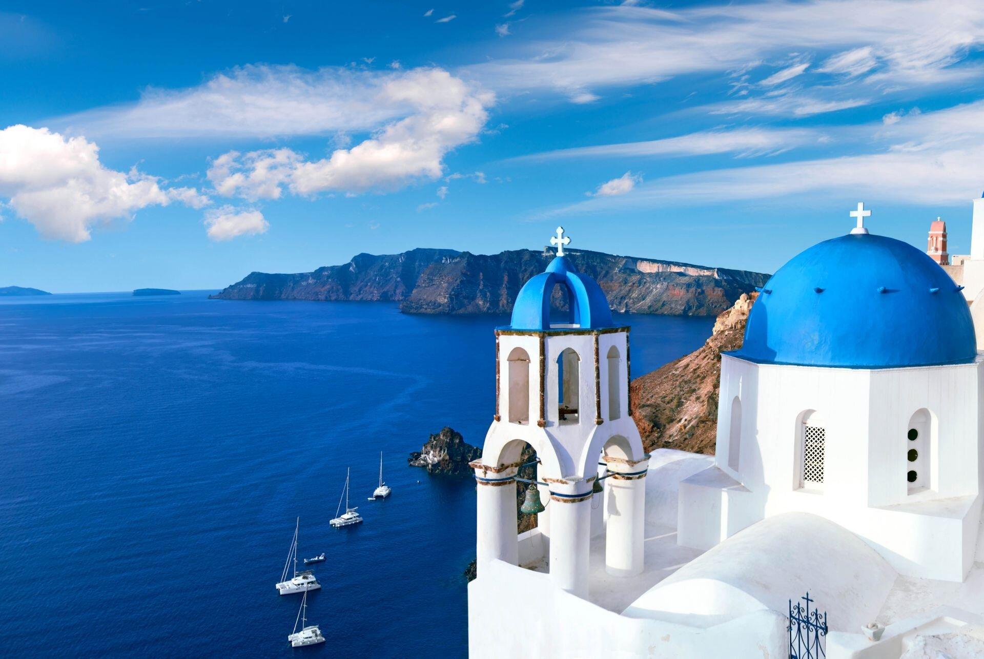 (foto: greeka.com)