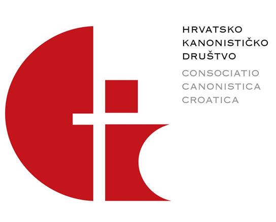 logo drus.jpg