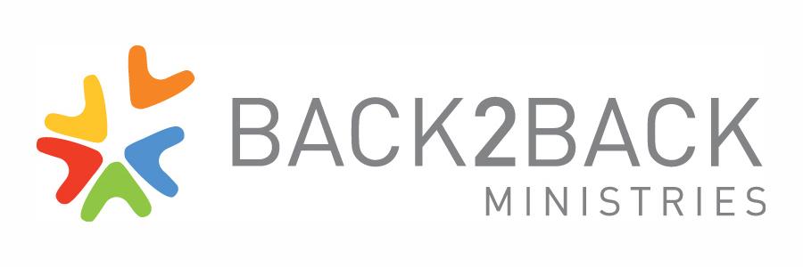 back2back-logo-color-jpeg.jpg
