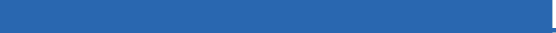 TWM-Logotype-Blue.png