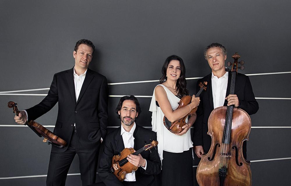 Pacifica-Quartet-1.jpg