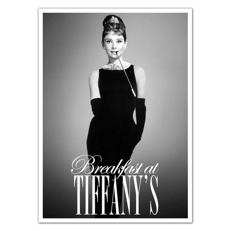 Audrey-Hepburn-Breakfast-at-Tiffany's-Movie-Poster.jpg