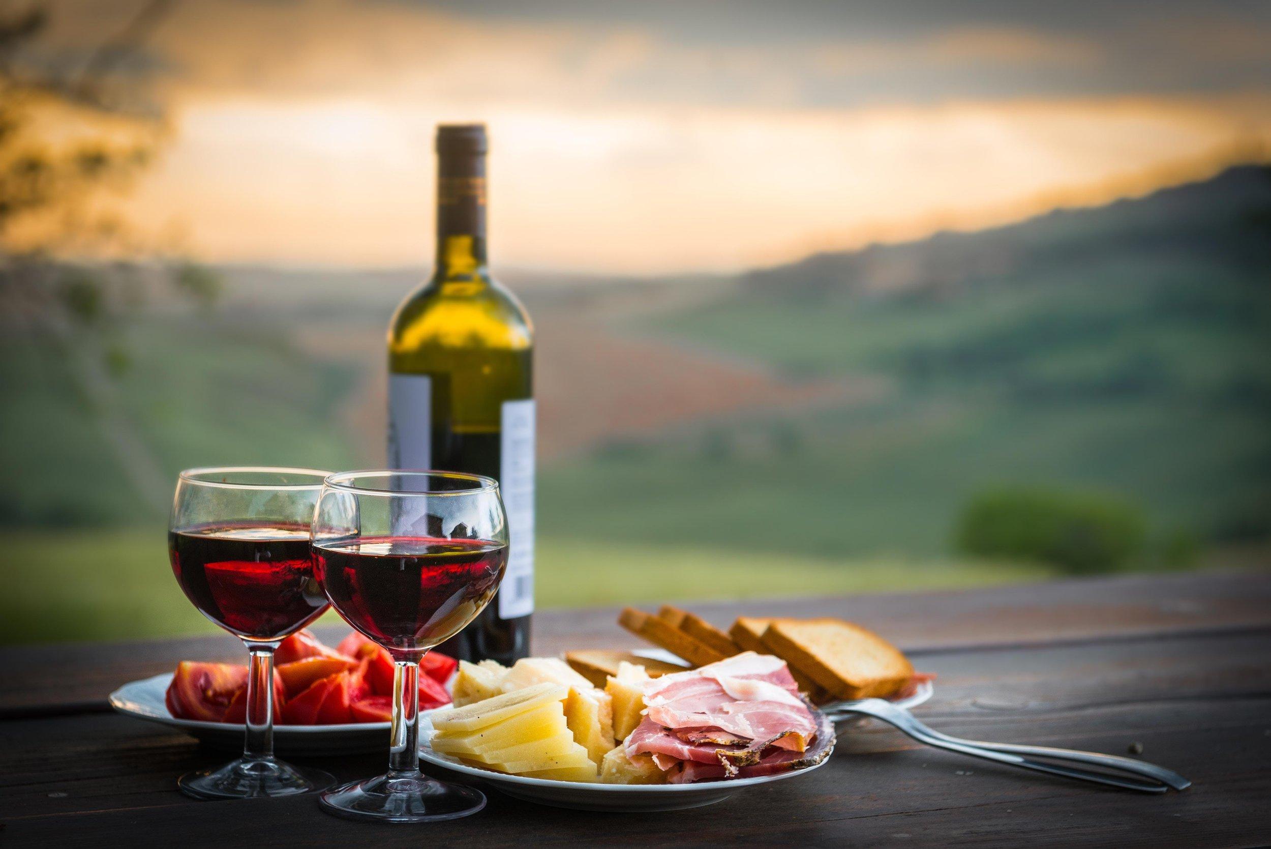 wine italy.jpg