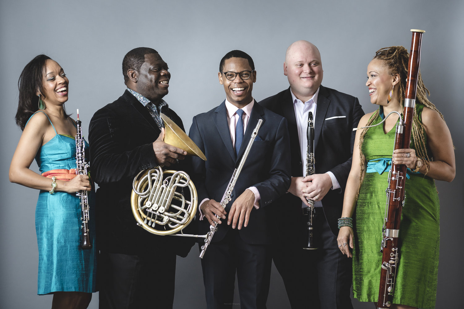 ImaniWinds-PromoImage.jpg
