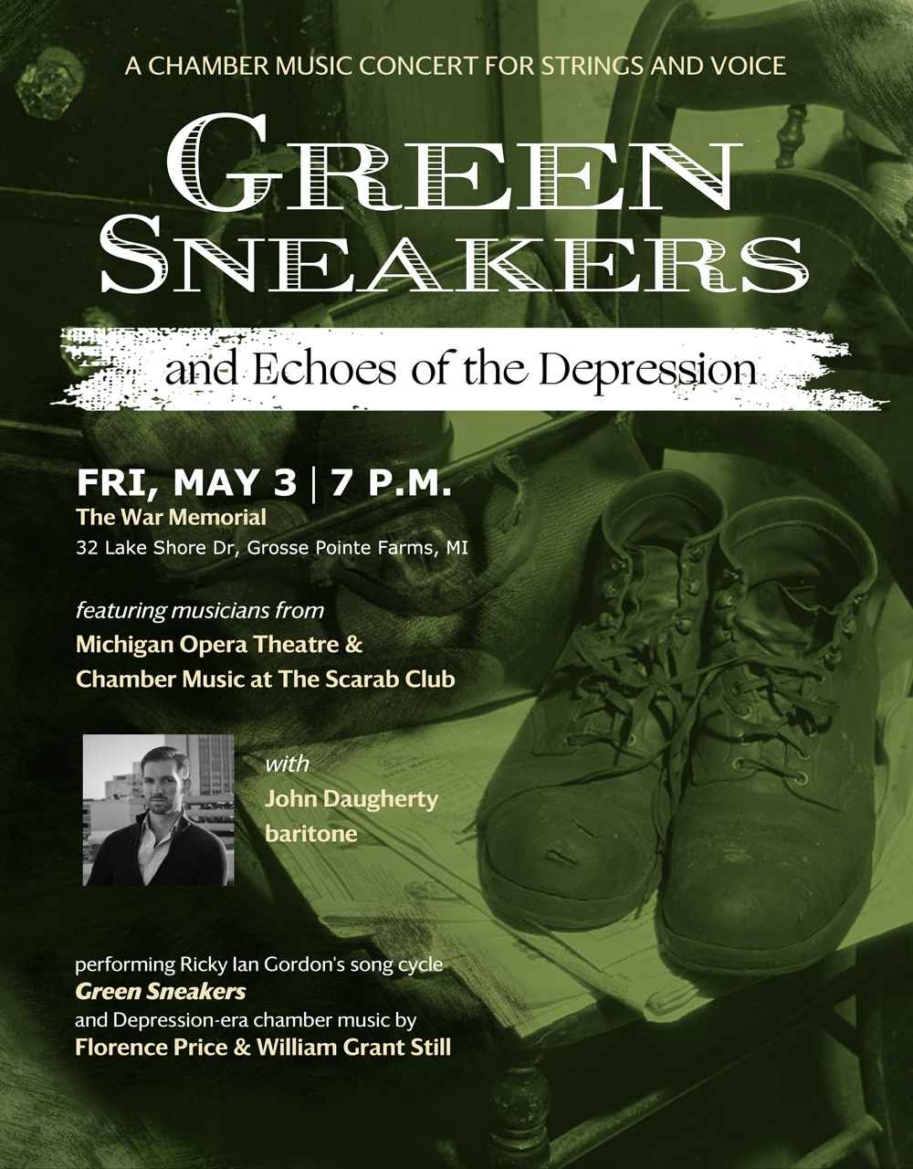 GreenSneakers-Flyer.jpg