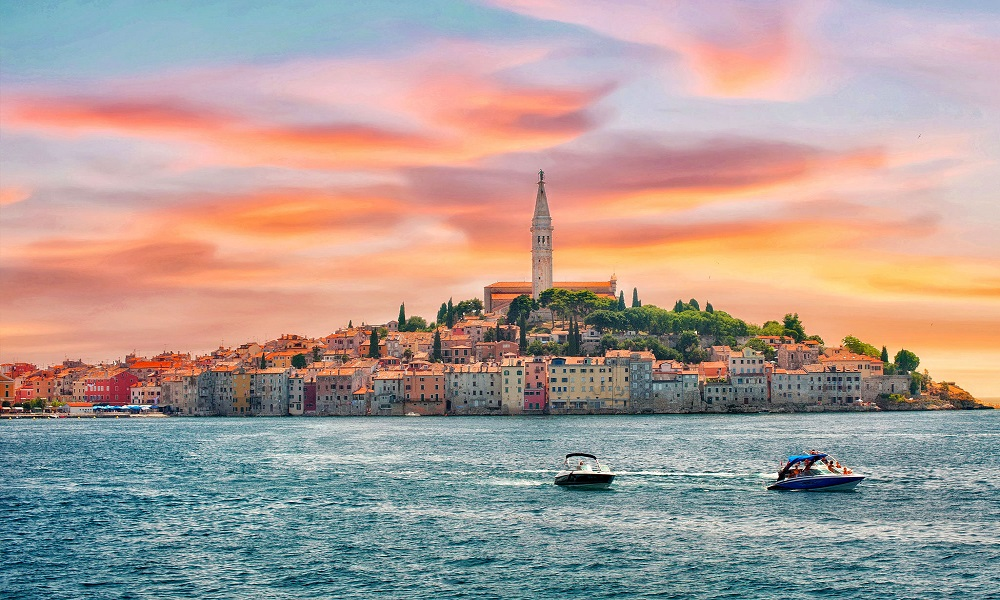 Croatia-Island-1000x600.jpg.jpg
