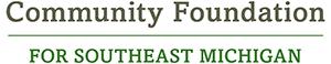 CFSEM_Logo_Horz_Eblast.jpg