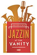 Jazzin At The Vanity-PROMO.jpg