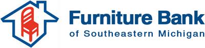 Furniture Bank-PROMO.png