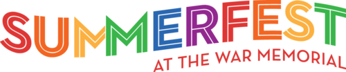 SummerFest-Logo.png