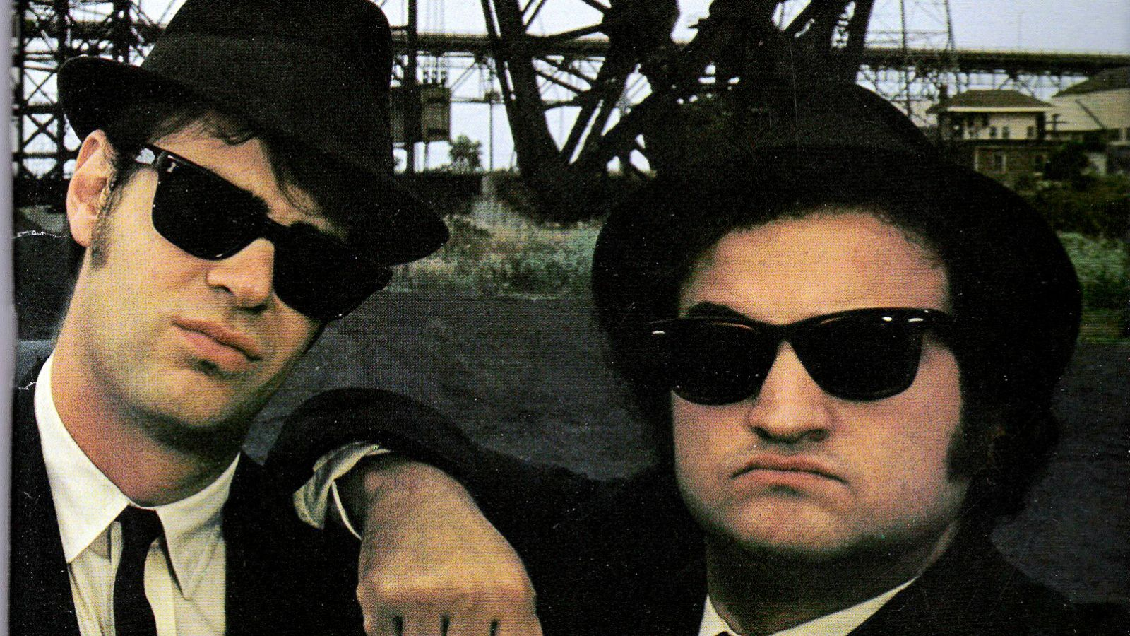 GTY_the_blues_brothers_02jef_150625_16x9_1600.jpg