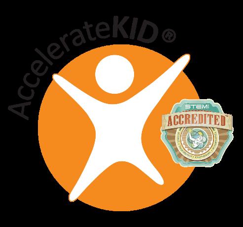ak logo.png