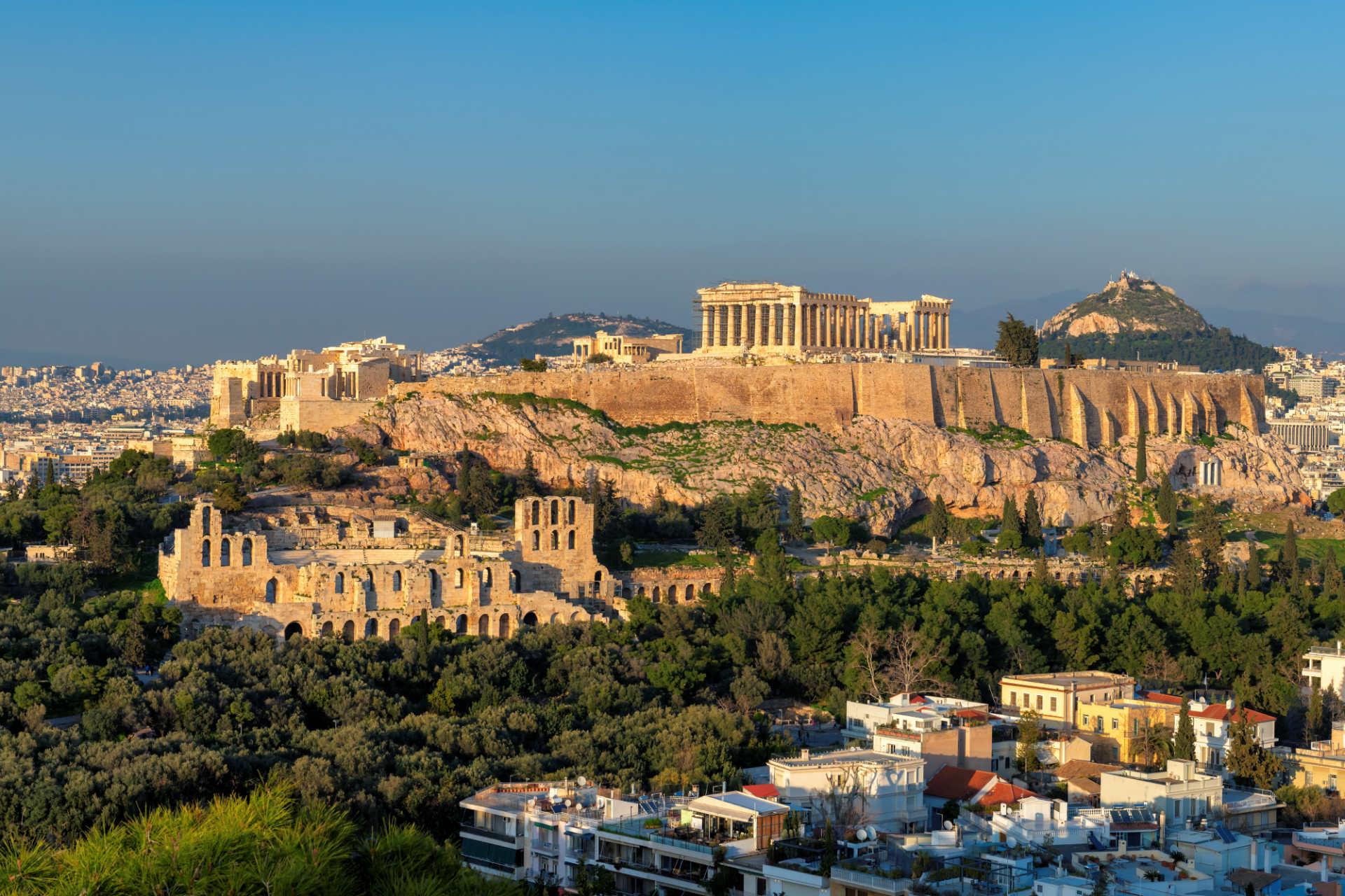 acropolis-parthenon-athens-greece-shutterstock_1339495853.jpg