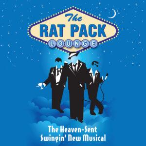 The-Rat-Pack-Lounge_5inRGB-300x300.jpg