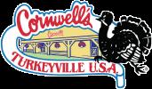 cornwells-footer-logo.png