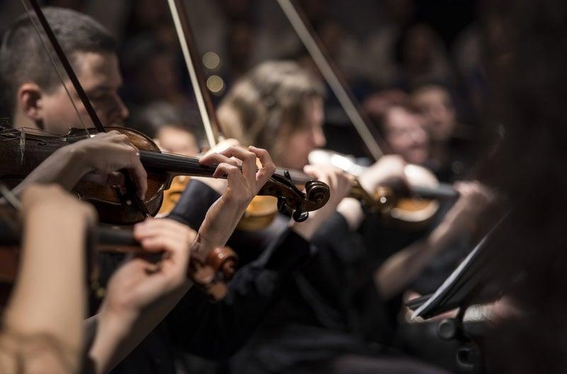 orchestra_instruments_music-1493394351-4332.jpg