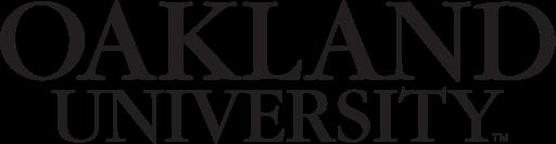 OU-Logo-Black.png
