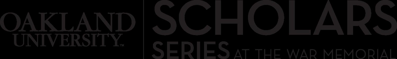 OU-ScholarsSeries-Logo-Black.png