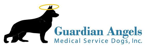 GAMSD-logo-2x.jpg