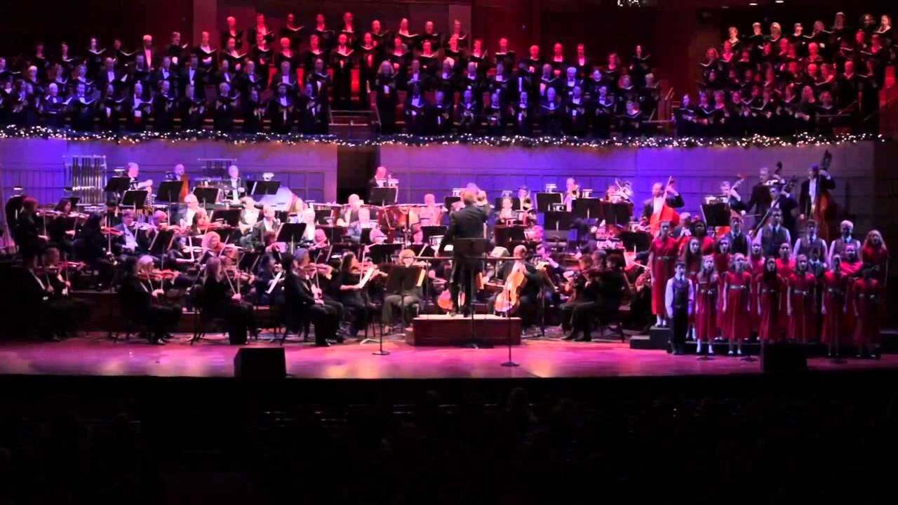 DSO Home for the Holidays-PROMO.jpg