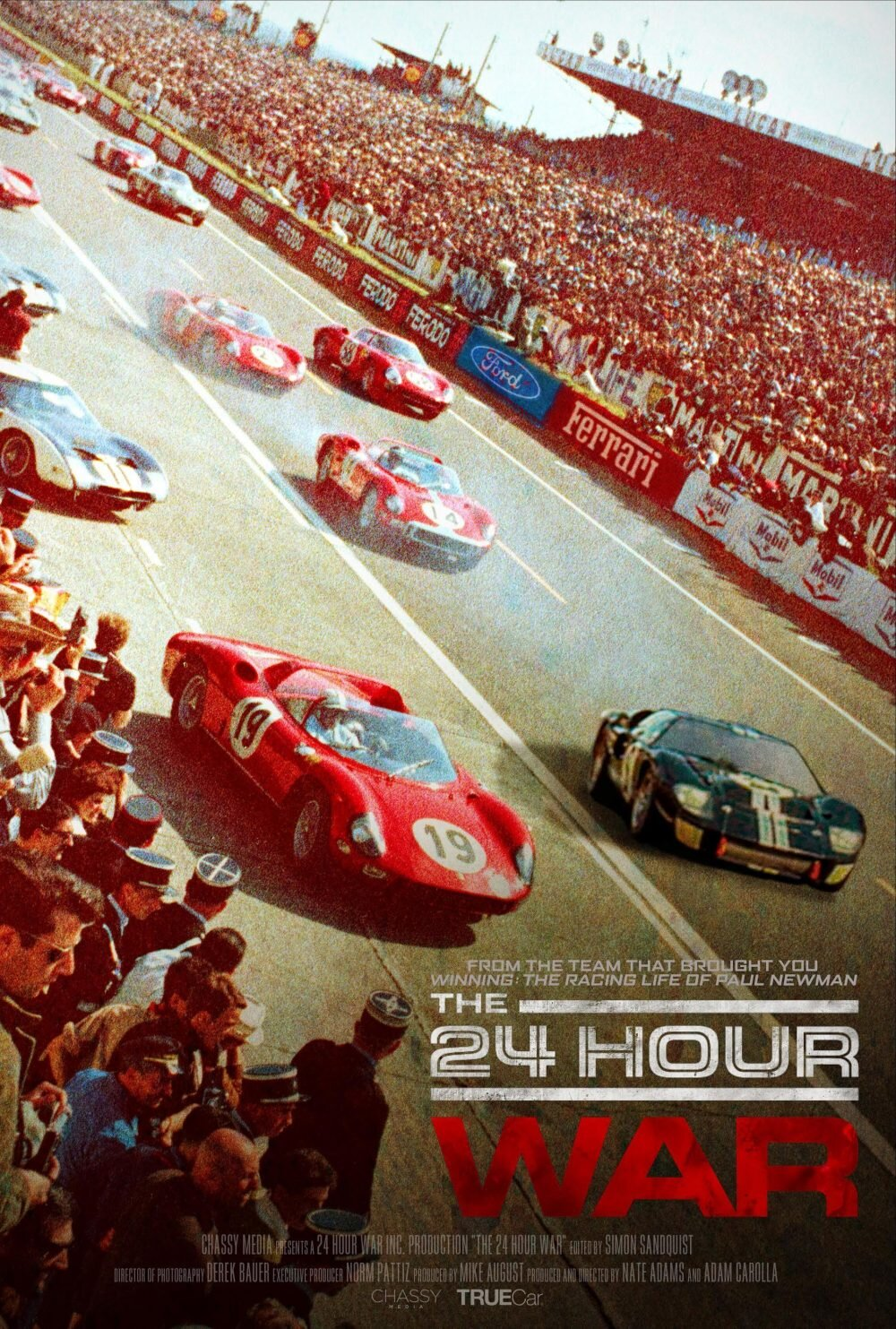 24HourWar-MoviePoster.jpg